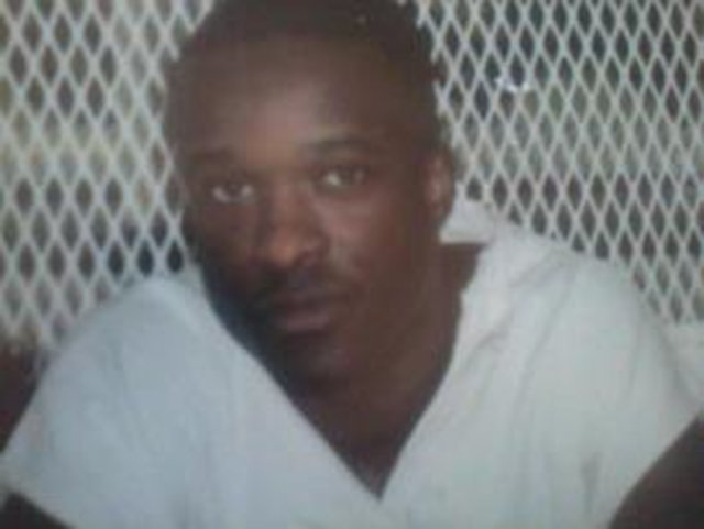 Save Ker'sean Ramey Innocent on Death Row