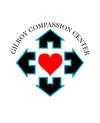 Gilroy Compassion Center