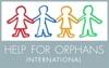 Help for Orphans International