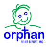 Orphan Relief Effort