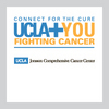 UCLA Fights Cancer