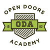 Open Doors Academy - Protecting, Inspiring, Nurturing, and Challenging Youth