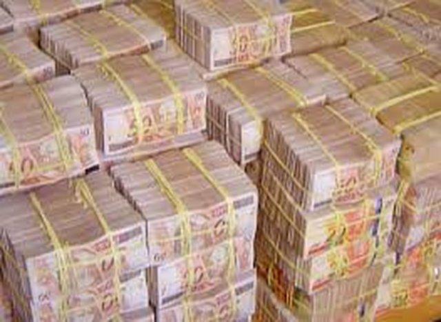 Pelo rebaixamento de impostos, no Brasil