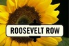 Roosevelt Row Community Development Corporation