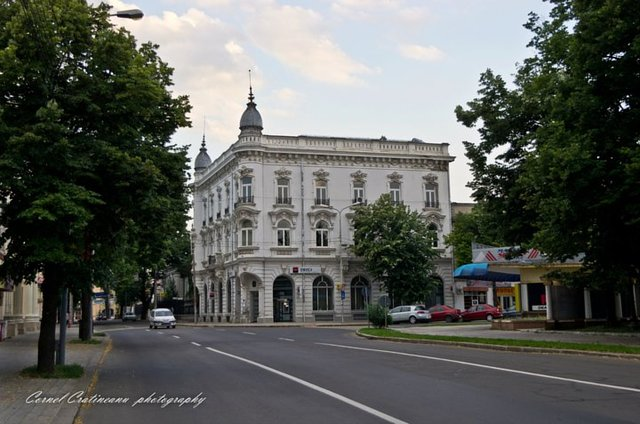 make Braila the 2021 European Capital of Culture
