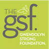 Gwendolyn Strong Foundation, Together We Can End SMA