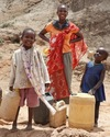 The Samburu Project