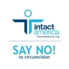 Intact America: Changing the Way America Thinks About Circumcision