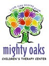 MIGHTY OAKS CHILDRENS THERAPY CENTER