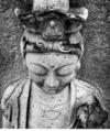 New York Zen Center for Contemplative Care