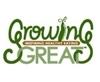 GrowingGreat