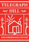 Telegraph Hill Neighborhood Center
