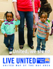United Way of the Bay Area - Help Us Help the Bay Area