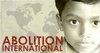 Abolition International