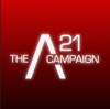 THE A21 CAMPAIGN - Abolishing Injustice in 21st Century.
