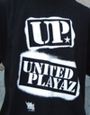United Playaz, Inc.