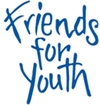 Friends for Youth, Inc.