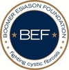 Boomer Esiason Foundation - Fighting Cystic Fibrosis