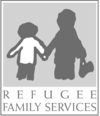 Refugee Family Services