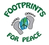 Footprints for Peace
