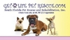 Get A Life Pet Rescue/South florida Pet Rescue & Rehab