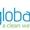 Global H2O- A Clean Water Initiative