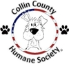 Collin County Humane Society