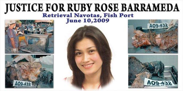 Ruby Rose photos