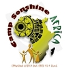 Camp Sonshine Africa