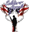 Soldiers' Angels (OFFICIAL)