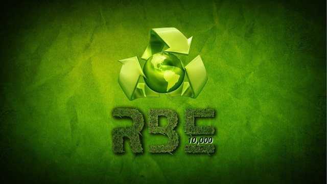 support and follow up the RBE10K Project