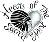 HEARTS OF THE SACRED SPIRIT INC