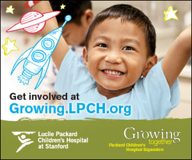 Donate Low Balance Gift Cards to Help Children in Need