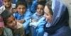 UNHCR: The UN Refugee Agency