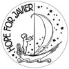 Hope for Javier