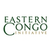 EASTERN CONGO INITIATIVE