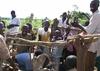 Uganda Village Project Friends Campaign