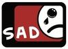 Stop Alcohol Deaths (S.A.D.)
