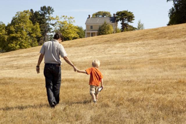 Raise $10,000 to Help Children Find Loving, Permanent Homes