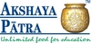 Akshaya Patra: Food for Education