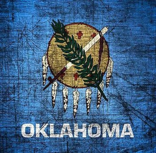 Oklahoma Strong or Oklahoma Wrong? Shelter Our Precious Children & Teachers!