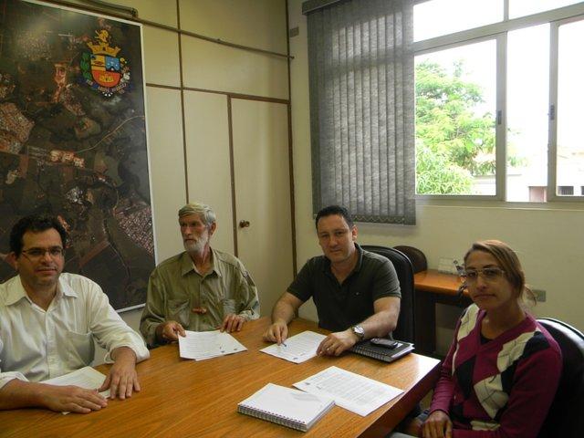 CONTRA A LIBERAÇÃO DOS MAUS-TRATOS AOS ANIMAIS NO BRASIL - PL 4548/98
