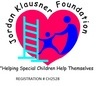 Jordan Klausner Foundation