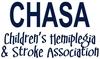 CHILDRENS HEMIPLEGIA AND STROKE ASSOCIATION