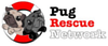 Help Support Pug Rescue Network