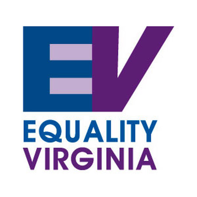 Dollars for Daughters - Equality Virginia