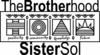 THE BROTHERHOOD SISTER SOL INC