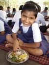 Food for Life Global Inc.