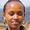 Generation Rwanda