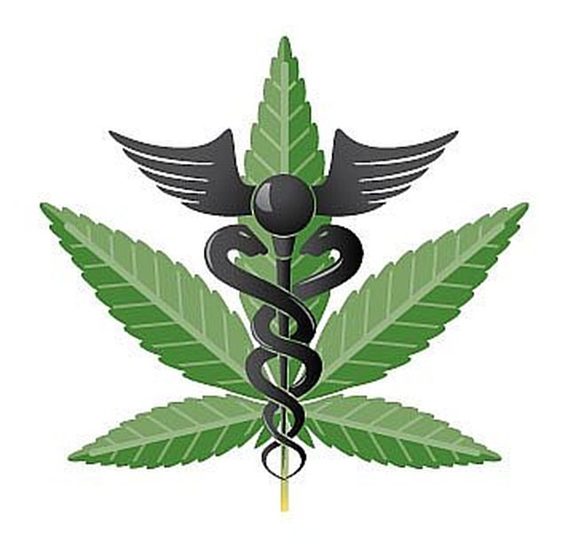 NULLIFY Medical Marijuana and Hemp Prohibition for Welfare Purposes